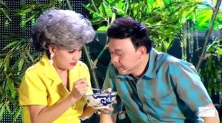 Liveshow Chi Tai 2017 Nhung Chuyen Tinh Nghiet Nga Phan 4