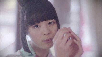 Yufu Terashima - Fuhehehehehehehedaisakusen