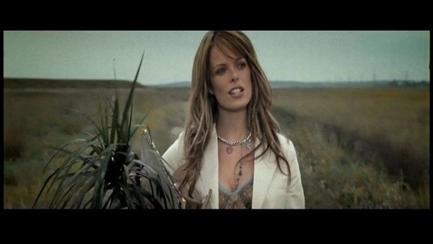 Shonagh Daly - All I Want