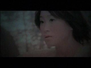 Ivana Wong - Wo Xiang Bu Qi