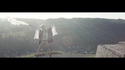 Summer All Stars - Léto lásky