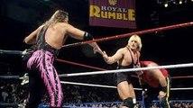 WWE Royal Rumble 1994 Full - WWE Royal Rumble match