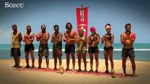Acun Ilıcalı, Yunan yarışmacılarından alkış aldı