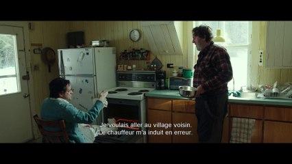 LES MAUVAISES HERBES - Extrait du film N°1