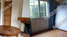 A vendre - Maison/villa - La queue lez yvelines (78940) - 5 pièces - 102m²