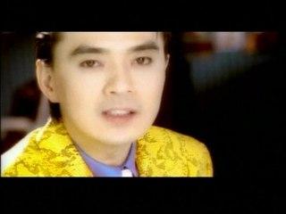 Anthony Wong - Se Wei Pao Mei