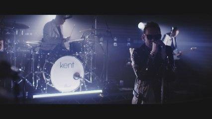 Kent - Mirage