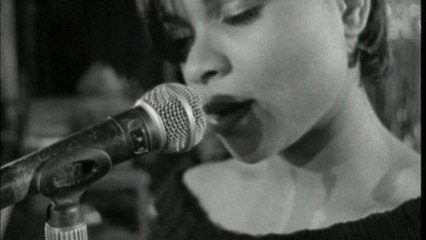 Gabrielle - Give Me A Little More Time