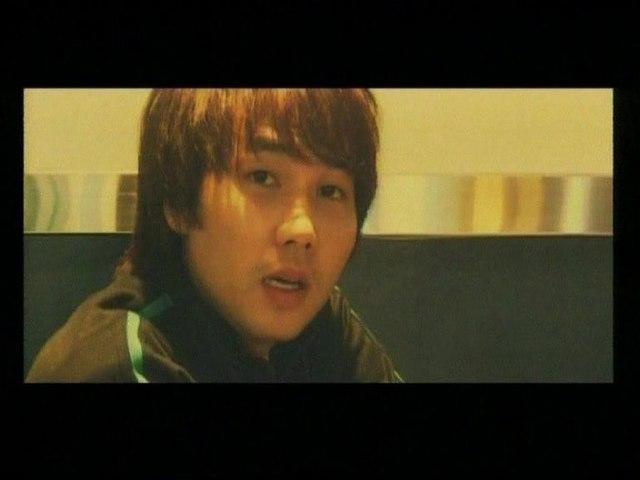 Rain Li - I Believe