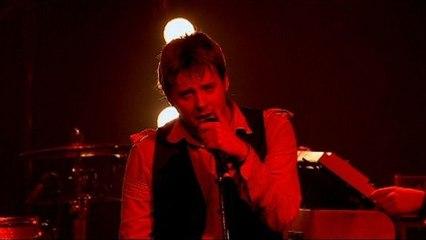 Kaiser Chiefs - Ruby (Live From Berlin)