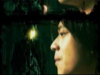 Daniel Chan - Bu Bi Shao Gan Xie