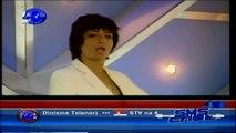 Vera Nesic - Kazite mu zore bele (SAT TV)