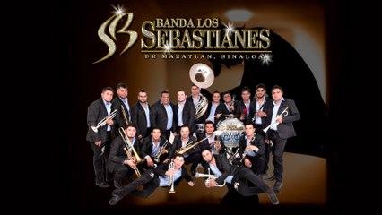 Banda Los Sebastianes - Pudo