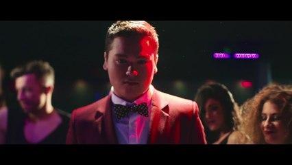 Yuri Melikov - You Got Me (Aha Aha)