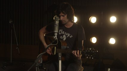 Pete Yorn - I'm Not The One