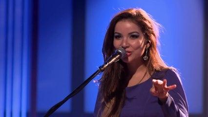 Liah Soares - Flagra