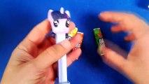 my little pony mlp pez unboxing surprise eggSSSSs Rainbow Dash Equestria Girls Rainbow Rocks-IVEhNQY2ww