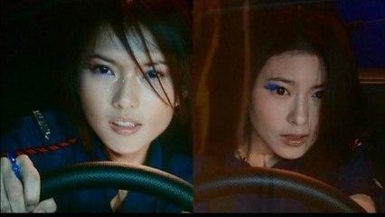 2R - Tou Wen Zi R