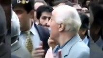 AKP Aslında NASIL Kuruldu ?      - Bank Asya'nın Açılışı 1996 , Tansu Çiller, Tayyip Erdoğan, Fethullah Gülen