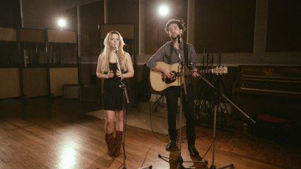 The Shires - Rather Be