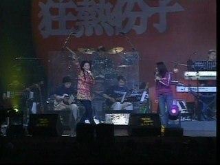 Pai Zhi Zhang - Nan Ren Je Dong Si
