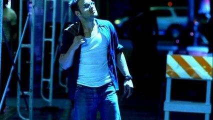 Daniel Bedingfield - James Dean (I Wanna Know)