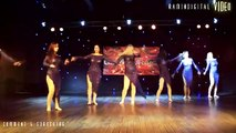 Persian Songs -  2017 Best Iranian Dance Music Video mp4