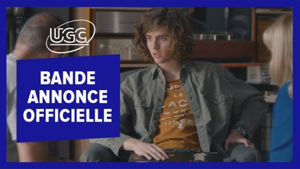 Mon Poussin - Bande Annonce Officielle - UGC Distribution