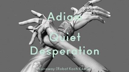 Adiam - Runaway