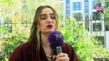 June The Girl : Vianney, ses débuts, ses influences, elle dit tout (EXCLU VIDEO)