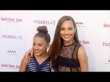 "Maddie Ziegler & Mackenzie Ziegler ""TigerBeat"" Teen Choice Awards Pre-Party Bash"