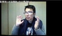 【日本保守同盟】「沢村直樹」 高コストのワンオペ深夜営業の問題