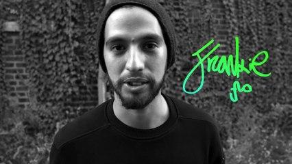 theFC   Flo Bounce: Frankie Flo's Signature Move