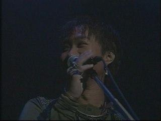 Beyond - Gu Dan Yi Wen