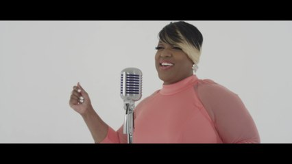 Anita Wilson - You Love Me (Best Of My Love)