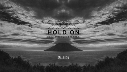 St. Albion - Hold On