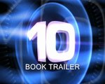 [Book trailer] L'ULTIME PLAISIR DES SENS