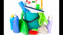 Cleaning Service by Canales - (772) 206-3175