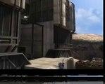 Pokeballs are plasma grenades - Halo 3 rare gold pokemondsa