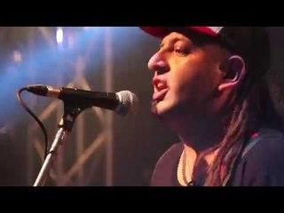 Barrios Bajos El Chiflado (Video oficial)