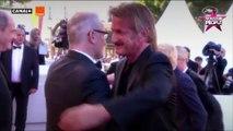 Festival de Cannes 2017 : Marion Cotillard, Nicole Kidman... quelles stars seront présentes ?