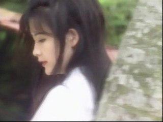 Vivian Chow - You Ni Xi Huan Wo