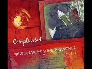 Complicidad Full Album