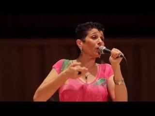 Milonga Sentimental - Willy González Trío - Patricia Barone - Javier González Grupo