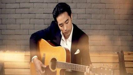 Alex Lam - Zhong Yu You Yi Tian