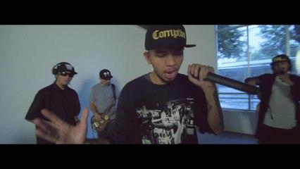 Stick Figgas - Lamanloob