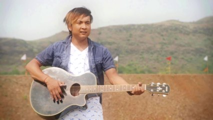 PawanDeep Rajan - Yakeen