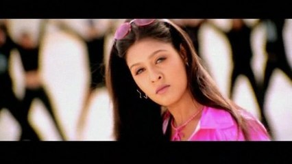 Sunidhi Chauhan - I Know What U Know