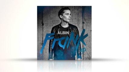 Albin - Frank