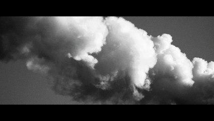 Martyna Jakubowicz - Moj Czas Ucieka